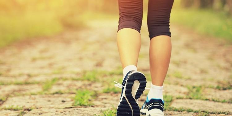 motivation-wellness